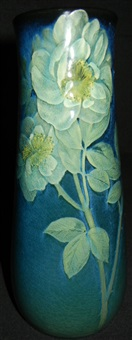 vase by elizabeth lincoln