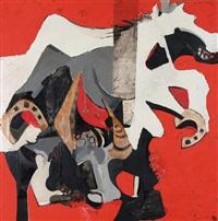 composizione by alfredo billetto