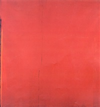 1955-d by clyfford still