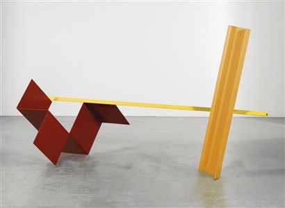 artwork by anthony caro