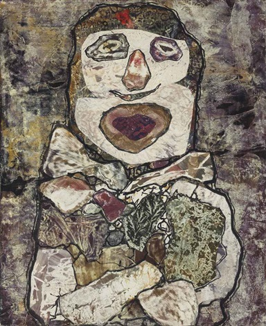 casino la colle by jean dubuffet