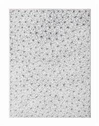 zero-bloemen by jan schoonhoven
