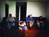 the amituanai family, lotu by edith amituanai