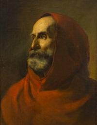 římský kardinál by jaroslav cermak