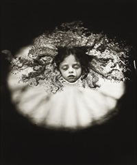 at warm springs by sally mann