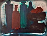 untitled by stanislaus ivan rapotec