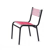 ren%C3%A9 herbst chaise basse   102 chair Résultat Supérieur 5 Bon Marché Chaise Basse Photos 2017 Kdh6
