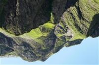 berg by markus guschelbauer