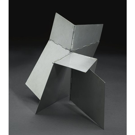 animal bicho by lygia clark