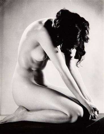 Nude heinrich Immersion I