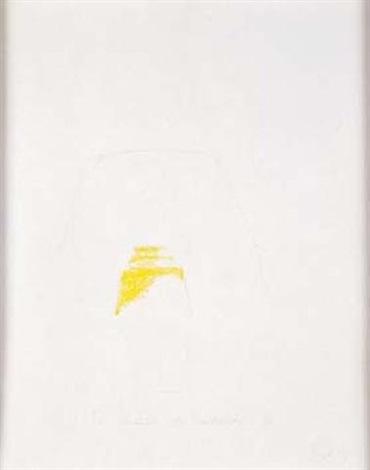 la chambre des certitudes by wolfgang laib