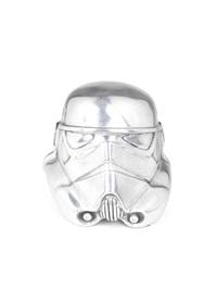 stormtrooper by clive barker