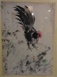 coq by liao xinxue