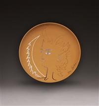 l'archange by jean cocteau