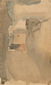 artwork by giorgio morandi