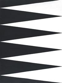 struttura by ciro pica