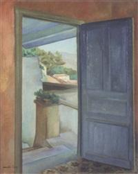 intérieur by camille leroy