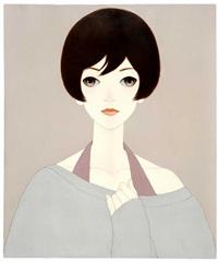 admire by kaneko nao