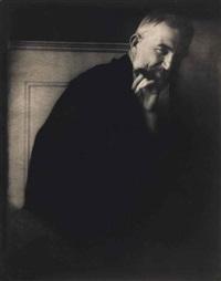 george bernard shaw,