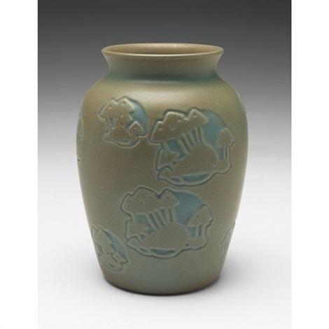 overbeck vase