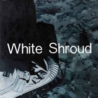 white shroud by wire tuazon