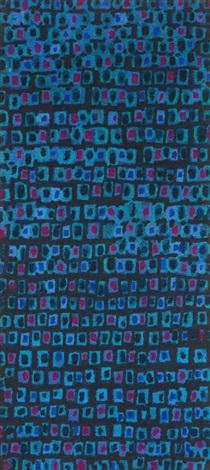 11 xi 69 136 by kim whan ki