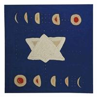 radiation of the moon by prabhakar barwe