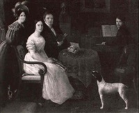 la famille du dr. dorin by henri senard