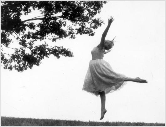 Bildergebnis für marilyn monroe dancing
