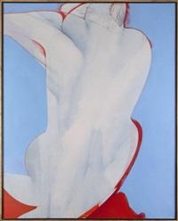 quadro ix/87 by wladyslaw jackiewicz