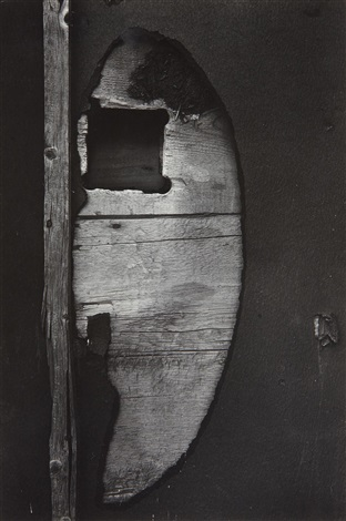gloucester 25 by aaron siskind