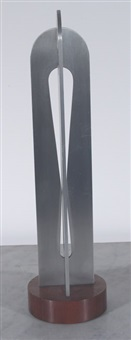 la torre by eduardo sabelli