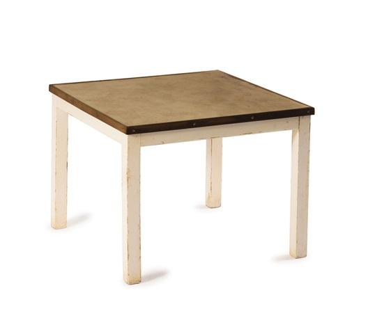 Tisch aus einer Kinderzimmereinrichtung by Erich Dieckmann on artnet | {Kinderzimmereinrichtung 10}