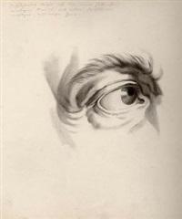 ohne titel (+ 19 others; 20 works) by oscar von alvensleben