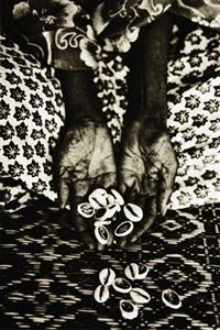 le destin, grand bassam, côte d'ivoire by cheryl koralik