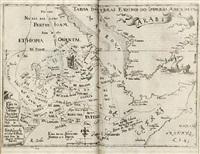 historia general de ethiopia a alta by philip fruytiers