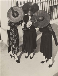 wedding outfits, baton square by norman parkinson