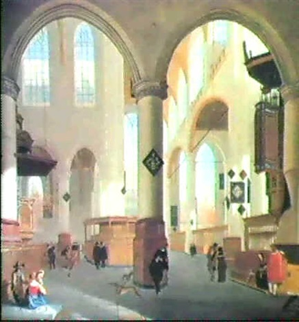 http://www.artnet.com/WebServices/images/ll00035lldpN4EFg6FECfDrCWvaHBOcc2-11-235cc/cornelis-de-man-interieur-de-la-oude-kerk-de-delft.jpg