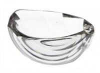 bowl by tapio wirkkala