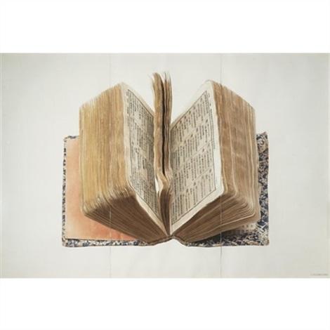 dictionary by liu dan