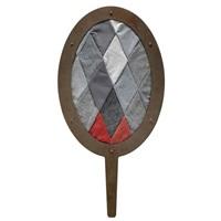 specchio by eva marisaldi
