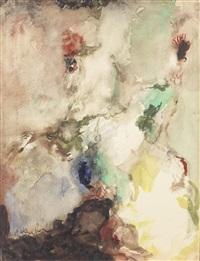 the rider by artur v. fonvisin