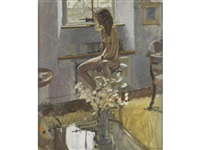 daniella by ken howard