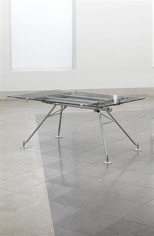 drafting table by lord norman foster