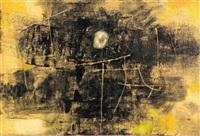 naples landscape by roman artymowski