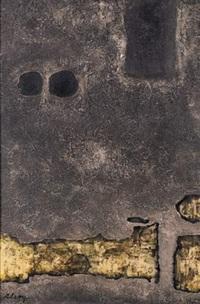 pintura by eduardo alcoy