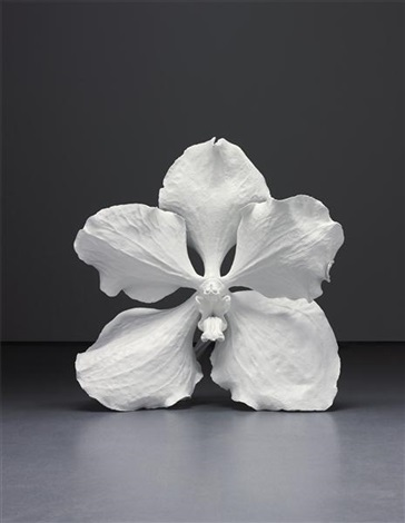 careless desire by marc quinn