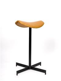 stool by gordon andrews