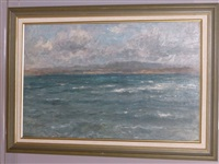 marine by adolphe appian