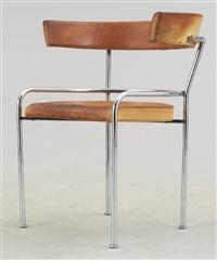 stol, ga-1 by erik gunnar asplund